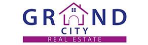 Grand City Real Estate